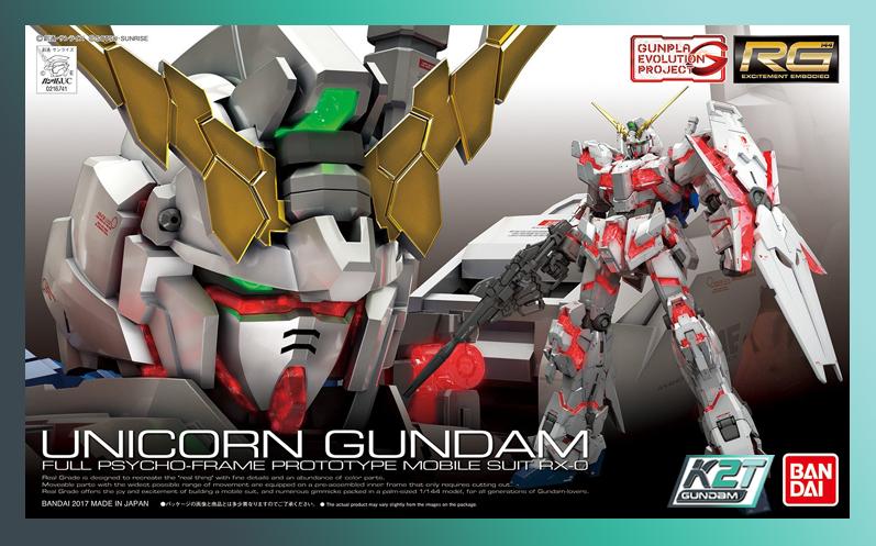 gundam-rg-unicorn-gundam-bandai