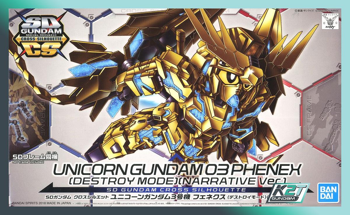 sdcs-phenex-unicorn-gundam-cross-silhouette-bandai