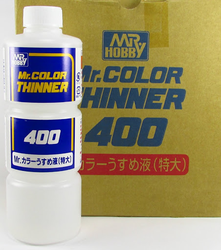 dung-dich-pha-son-mr-color-thinner-t104-400ml