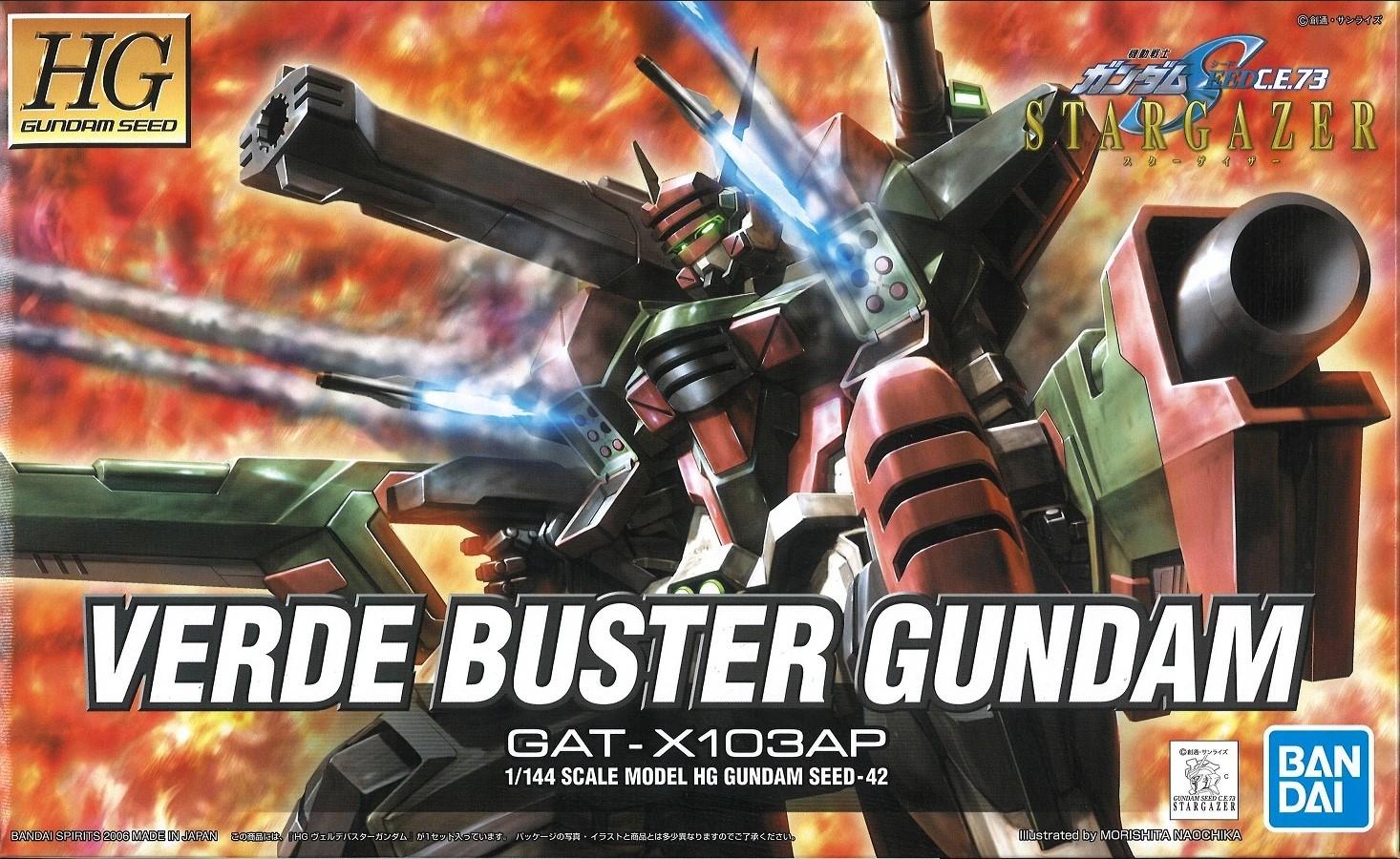 gundam-hg-seed-gat-x103ap-verde-buster-gundam