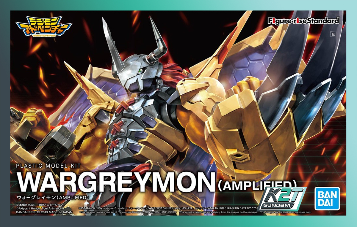 wargreymon-figure-rise-standard-digimon-amplified