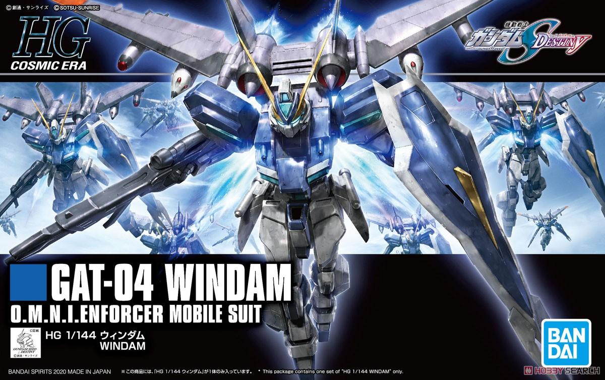 1-144-hgce-gat-04-windam