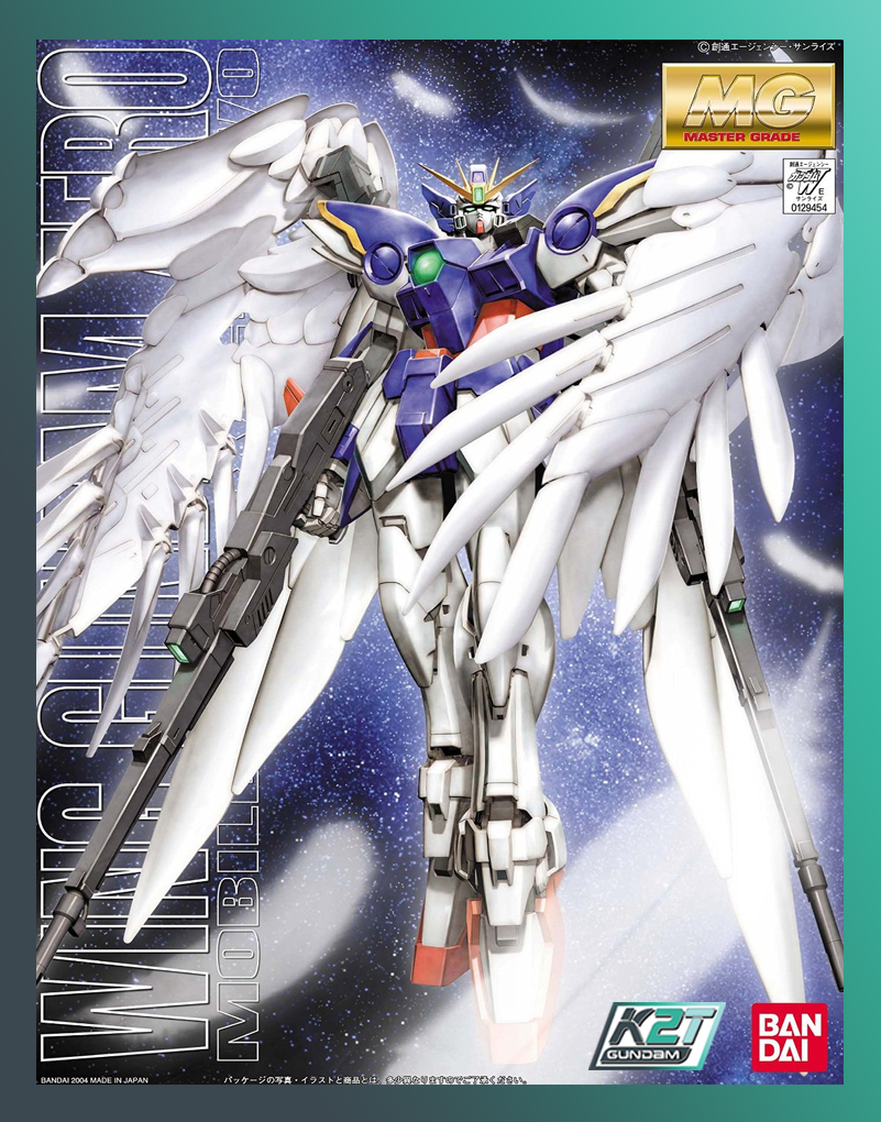 mg-wing-zero-custom-gundam-bandai
