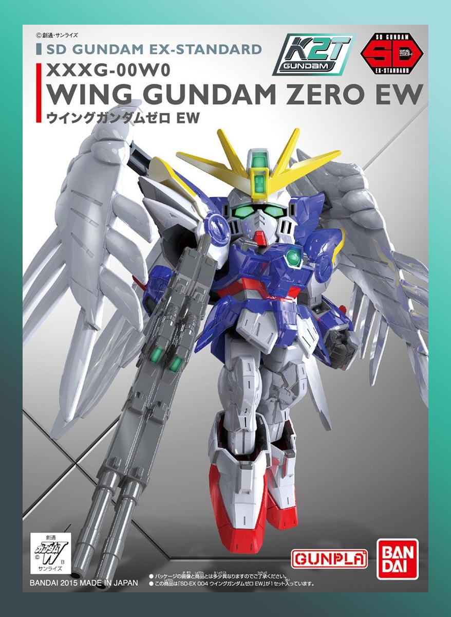 sdex-xxxg-00w0-wing-gundam-zero-ew