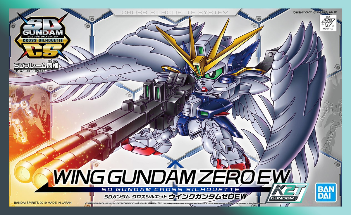 sdcs-wing-zero-gundam-cross-silhouette-bandai