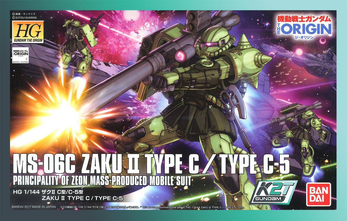 hg-gto-zaku-ii-type-c-c5