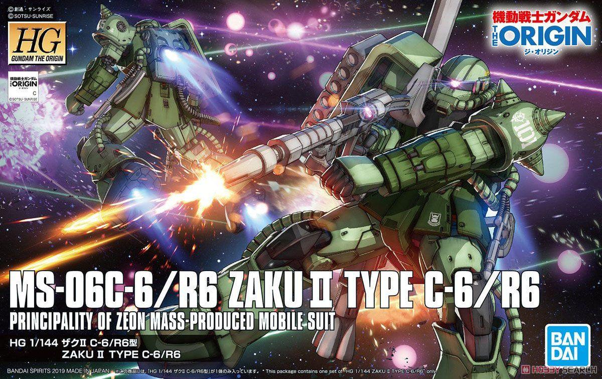 1-144-hggto-zaku-ii-type-c6-r6