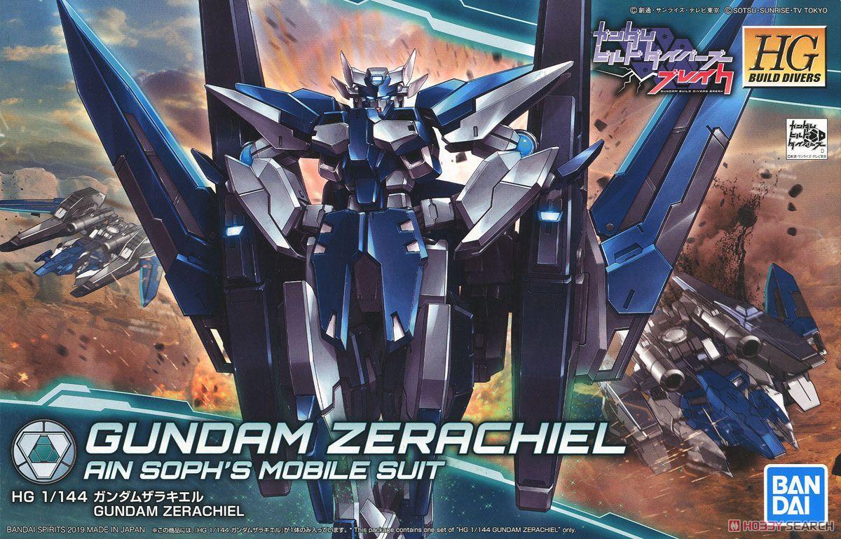 1-144-hgbd-zerachiel-gundam-build-diver