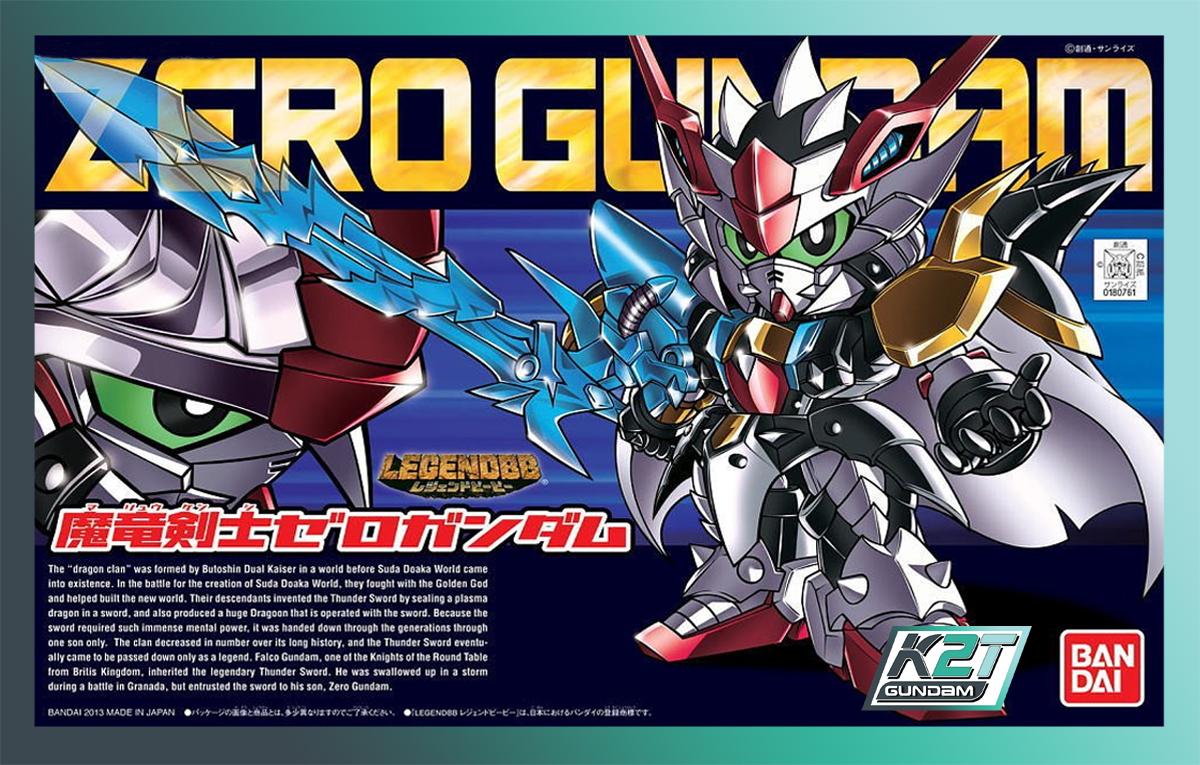 sd-legend-bb-zero-gundam