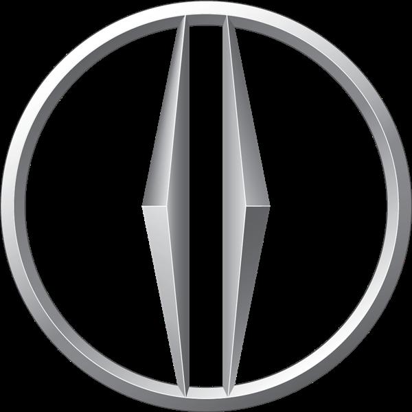 Logo Xe Hơi Giá Tốt