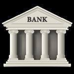 Lãi suất vay ngân hàng mua ô tô