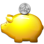 Miễn phí dịch vụ mua xe trả góp