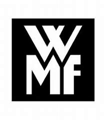 https://www.wmf.com/en/?___from_store=de