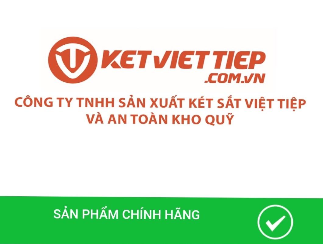 dau-hieu-nhan-biet-ket-sat-viet-tiep-chinh-hang
