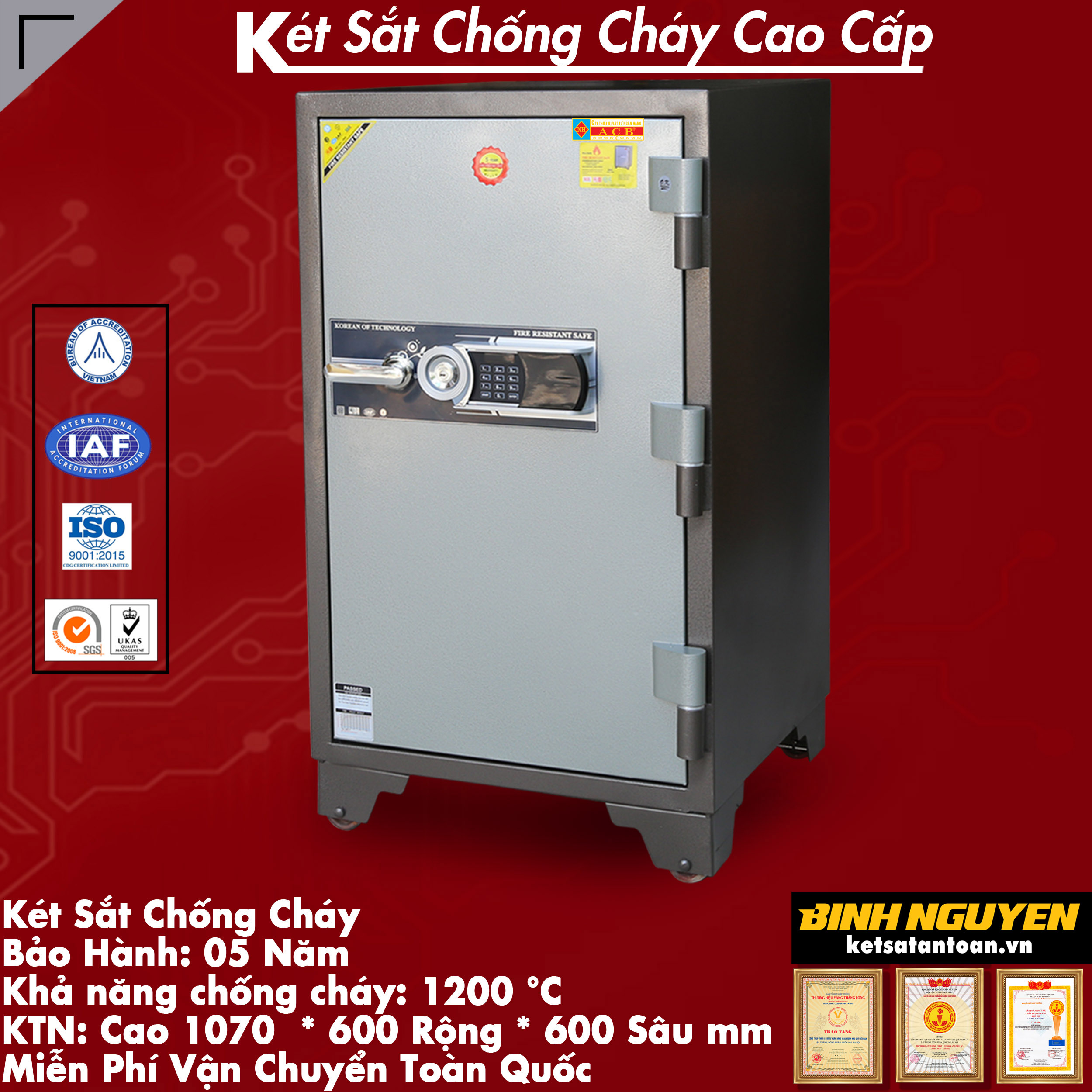 ket sat ngan hang chinh hang
