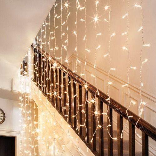 Bộ Đèn LED trang trí