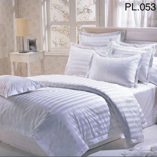 Bộ vỏ chăn ga gối Classic - PL.053