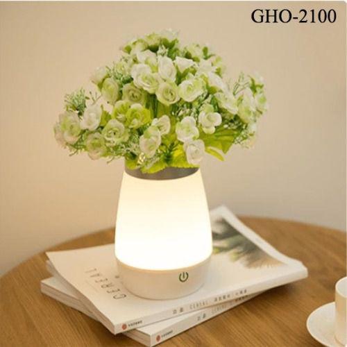 Đèn trang trí phòng ngủ phong cách - GHO-2100