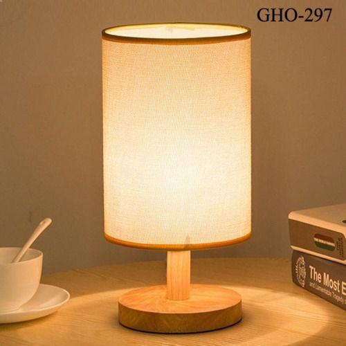 Đèn trang trí phòng ngủ phong cách - GHO-297