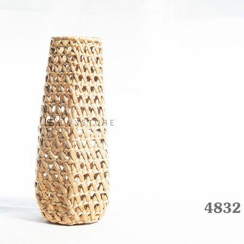 ĐỒ MÂY TRE BÈO CÓI BC.4832