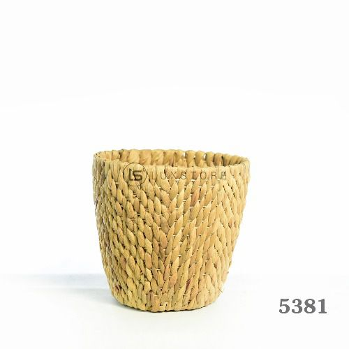 ĐỒ MÂY TRE BÈO CÓI BC.5381