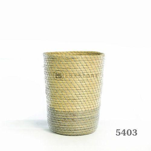 ĐỒ MÂY TRE BÈO CÓI BC.5403