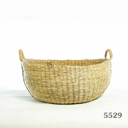 ĐỒ MÂY TRE BÈO CÓI BC.5529