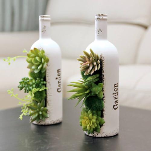 Garden Bottle