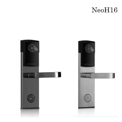 Khoá điện tử NeoH16