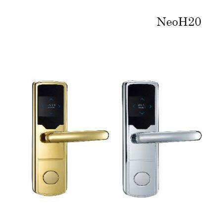 Khoá điện tử NeoH20