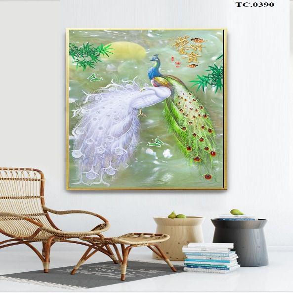 Tranh nghệ thuật TC.0390