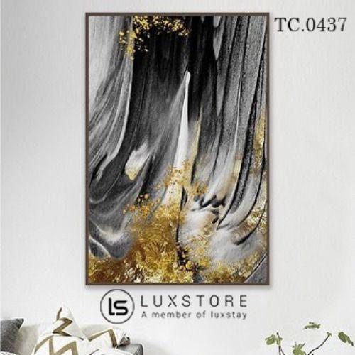 Tranh nghệ thuật TC.0437