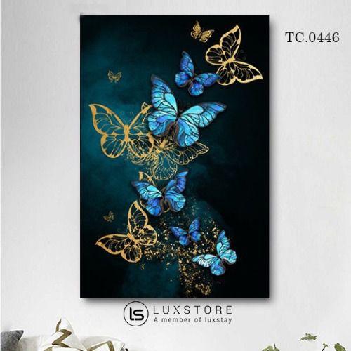 Tranh nghệ thuật TC.0446