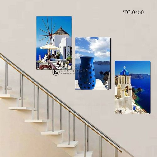 Tranh nghệ thuật TC.0450