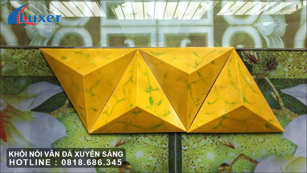 khoi-tam-giac-deu-Luxer-1