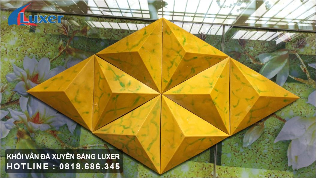 khoi-tam-giac-deu-Luxer-3
