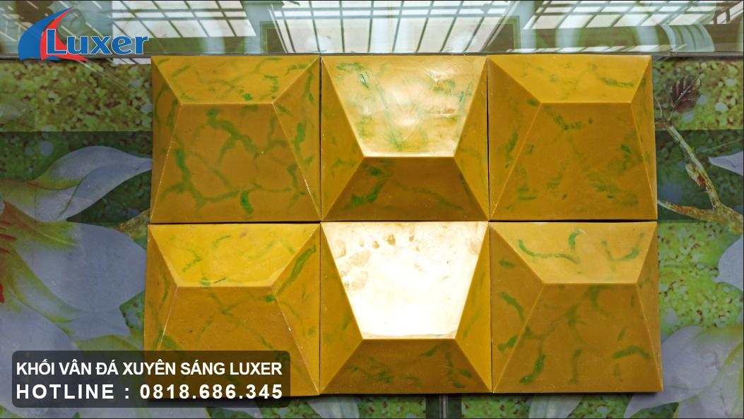 Khoi-vuong-lech-luxer-1