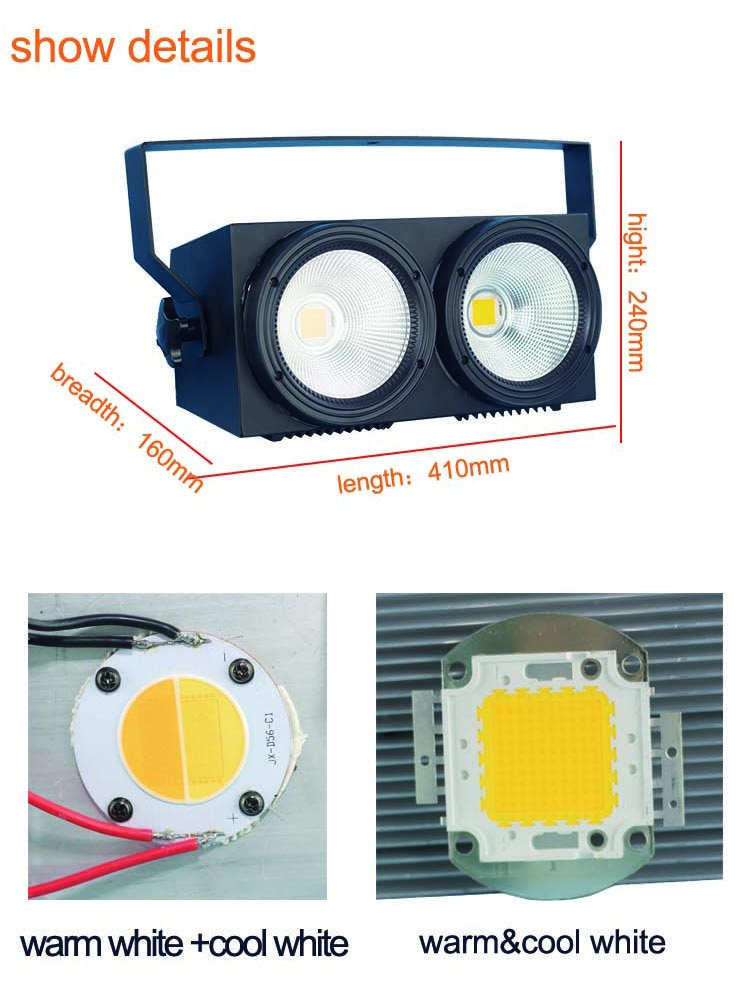 den-led-cob-blinder-200w