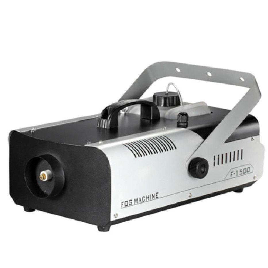 may-khoi-1500w-dmx