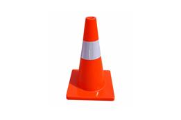Thiết bị cảnh báo giao thông