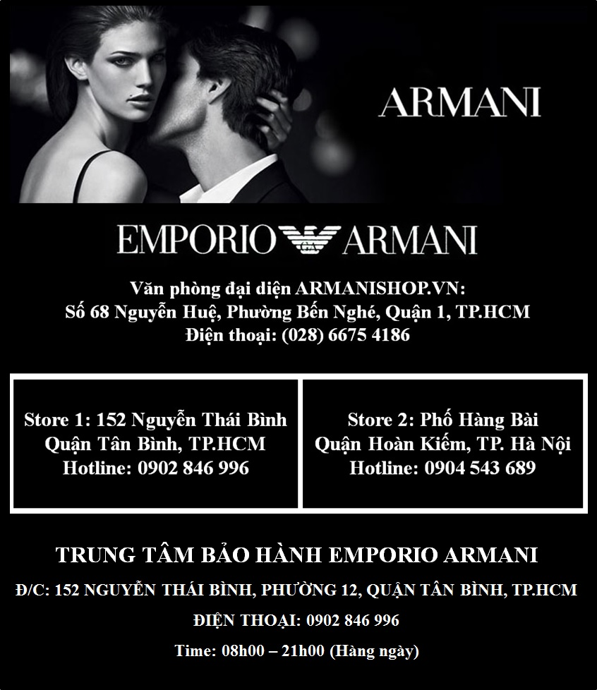 shop-dong-ho-emporio-armani-store-vietnam-chinh-hang-armanishop-vn