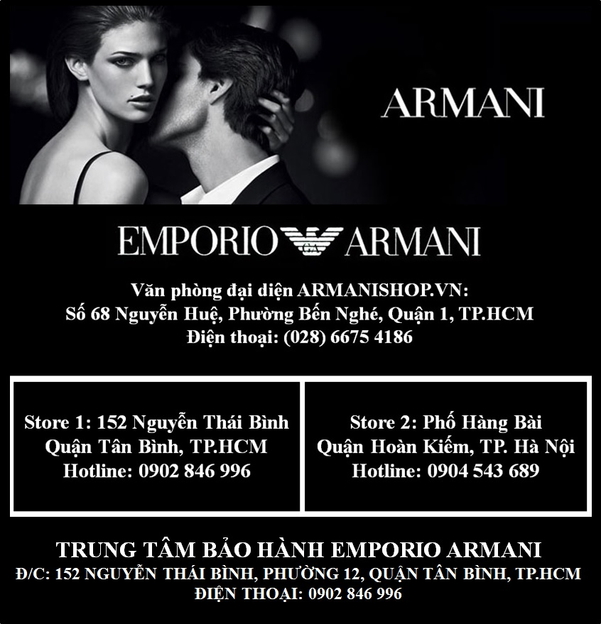 Store-dong-ho-emporio-armani-viet-nam-armanishop-vn