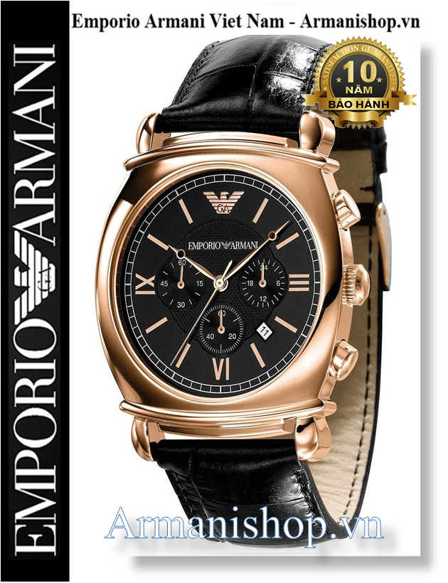 dong-ho-nam-day-da-emporio-armani-ar0321-chinh-hang-armanishop