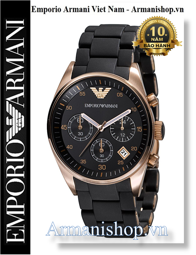 dong-ho-emporio-armani-ar5905-chinh-hang-armanishop-1