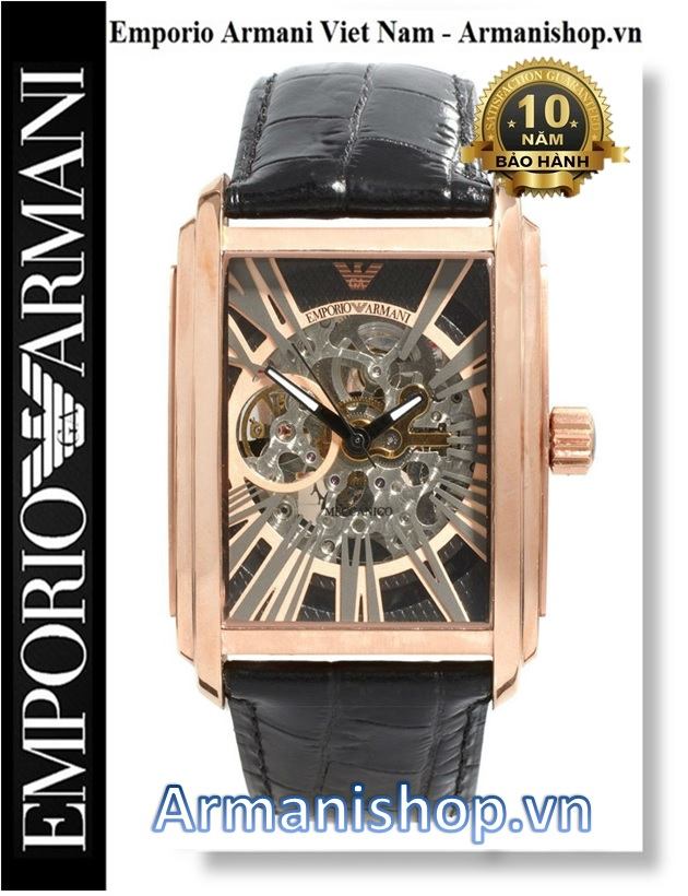 dong-ho-emporio-armani-tu-dong-automatic-ar4233-chinh-hang-armanishop-vn