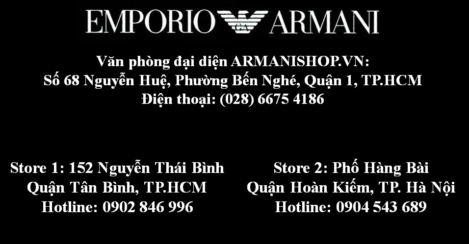 emporio-armani-store-vietnam-chinh-hang-armanishop