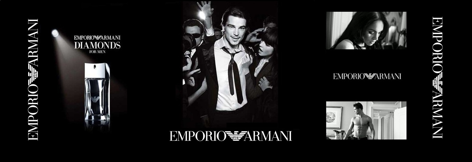 shop-dong-ho-emporio-armani-store-vietnam-chinh-hang-armanishop-2