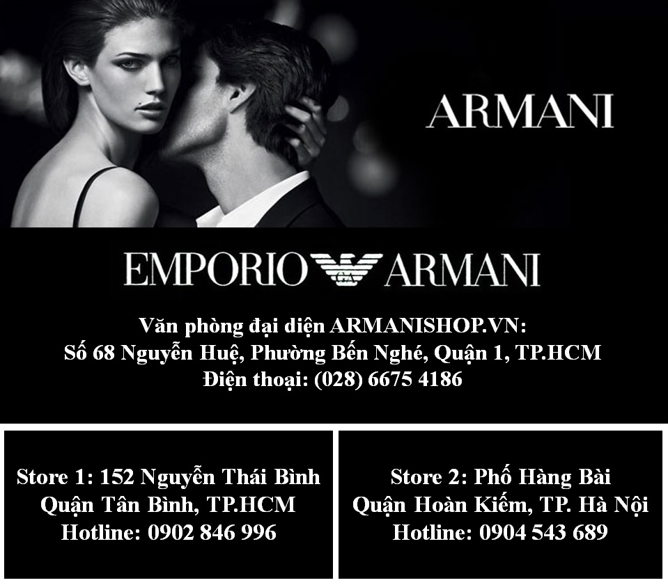 shop-dong-ho-emporio-armani-store-vietnam-chinh-hang-armanishop