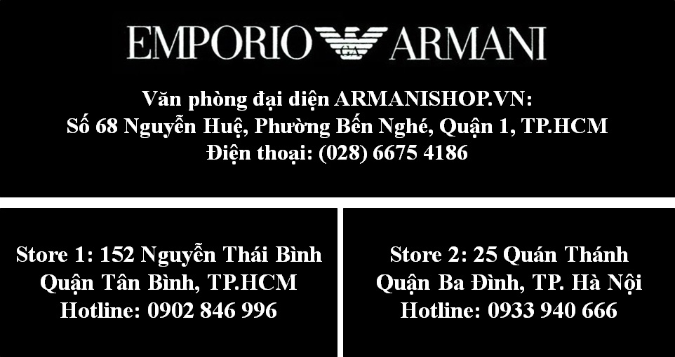 shop-dong-ho-emporio-armani-store-vietnam-chinh-hang-armanishop-3