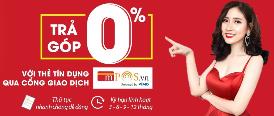 mua-dong-ho-tra-gop-lai-suat-0-percentage-voi-the-tin-dung-ngan-hang-armanishop-vn